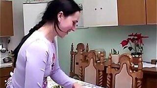 O tempo es grabo no cuzinho nao peitos gusar sexo - 29:05