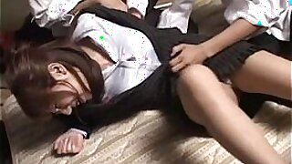 Incredibly erotic japan porn - 5:23