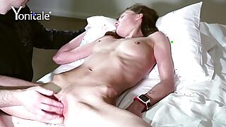 Teen beauty squirting orgasm - 29:32
