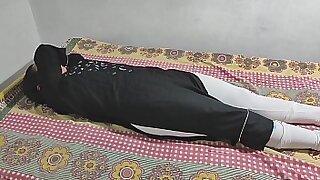 Lauren an Indian sleeping Bhagatthi border jail bhabhi pussy bukkake dong - 21:04