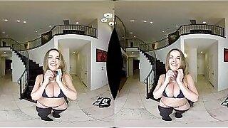 Sexy Titty Porn Dillion Harper Real - 2:36