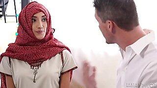 Pakistani Slut Bangs Young Boyfriend Hard Proxy Fuck - 6:44